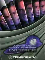 ST Enterprise (2001)