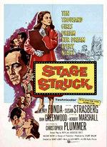 Stage Struck (1958)