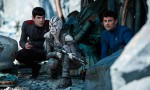 Star Trek: Más allá