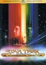 Star Trek. La película (1979)