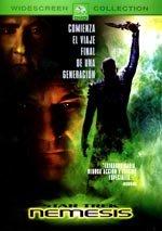 Star Trek: Némesis (2002)