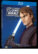 Star Wars: The Clone Wars (3ª temporada) (2010)