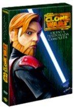 Star Wars: The Clone Wars (5ª temporada) (2012)