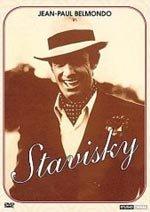 Stavisky (1974)