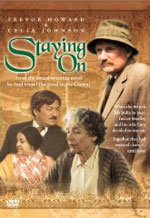 Staying On (1980)