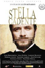 Stella cadente (2014)