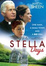 Stella Days (2012)