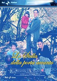 Stella, la mujer de la próxima puerta (2008)