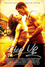 Step Up (Bailando) (2006)