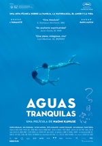 Aguas tranquilas (Still the Water) (2014)