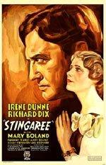 Stingaree (1934)