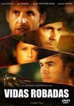 Vidas robadas (2009)