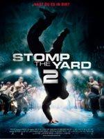 Stomp the Yard 2: El regreso (2010)