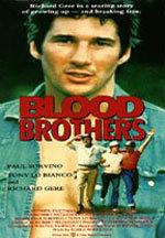 Stony, sangre caliente (1978)