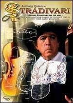Stradivari (1989)
