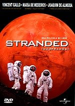 Stranded (Náufragos) (2002)