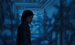 Stranger Things (2ª temporada)