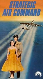 Strategic Air Command (1955)