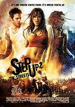 Street Dance (2008)