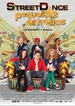 Street Dance: Pequeñas estrellas (2013)
