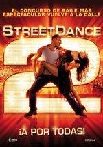 StreetDance 2. ¡A por todas! (2012)