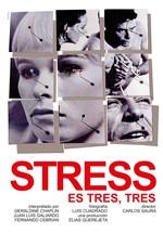Stress es tres, tres (1968)