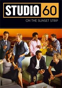 Studio 60 (2006)