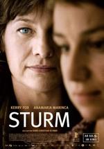 Sturm (2009)