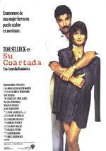 Su coartada (1989)
