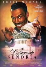 Su distinguida señoría (1992)