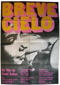 Su primer encuentro (1969)