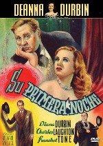 Su primera noche (1946)