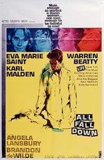 Su propio infierno (1962)