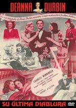 Su última diablura (1939)