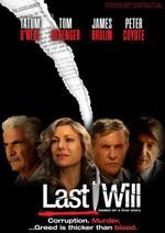 Su última voluntad (2010)