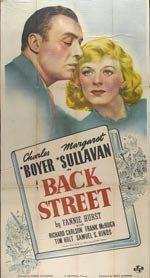 Su vida íntima (1941)
