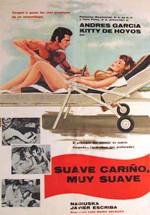 Suave cariño, muy suave (1978)