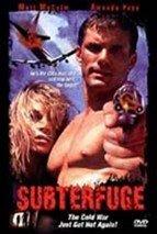Subterfugio (1996)