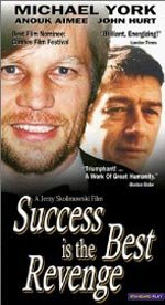 Success Is the Best Revenge (1984)