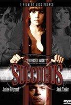 Succubus (Necronomicon) (1968)