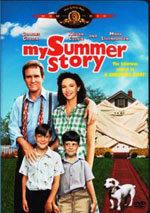 Sucede en las mejores familias (1994)