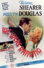 Sucedió bailando  (1942)