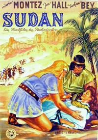 Sudán (1945)