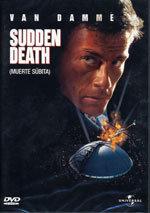 Sudden Death (Muerte súbita) (1995)