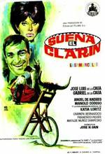Suena el clarín (1965)