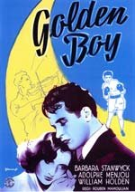 Sueño dorado (1939)