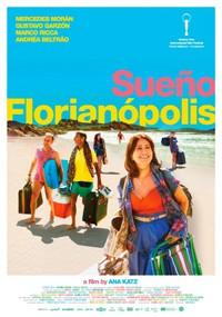 Sueño Florianópolis (2018)