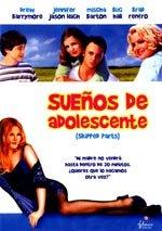 Sueños de adolescente (2000)