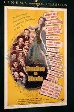 Sueños de gloria (1944)