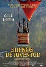Sueños de juventud (2007)
